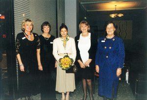 573-æresmedlem-1996-300x205