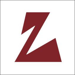 logo_splittet1
