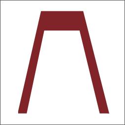 logo_splittet2
