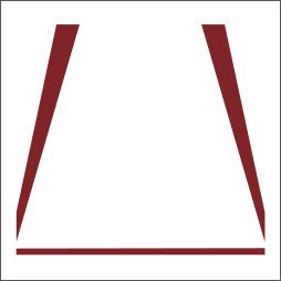 logo_splittet3