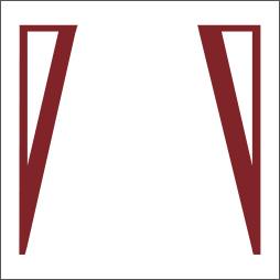 logo_splittet4