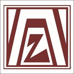 logo_splittet6