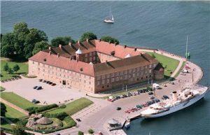 Landsmøde – Zonta Danmark – Area 1
